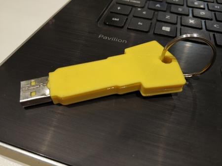 SD titular y SD a USB adaptador de forma clave clave de de la cadena de