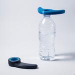 Bottle opener  3d model for 3d printers