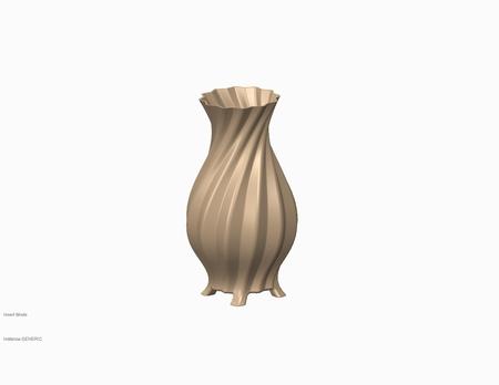 Vase_4