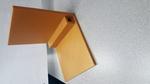 Modelo 3d de En el interior de la pared de la esquina de la paleta para impresoras 3d