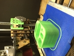 Modelo 3d de Ultimaker kit de herramienta para impresoras 3d