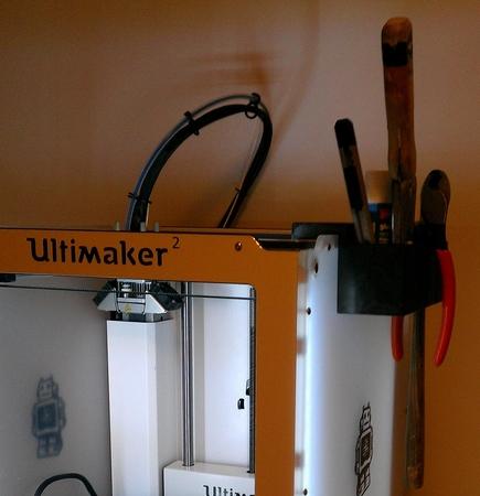 Ultimaker2ToolHolder