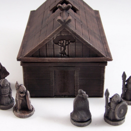 Viking Casa